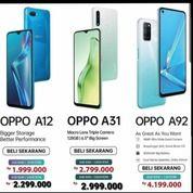 Pembelian Cash Free Ongkir (26239687) di Kota Surabaya