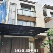 KIMORA 8 X 15. THE ZORA BSD CITY MITSUBISHI LAND (26240399) di Kab. Tangerang