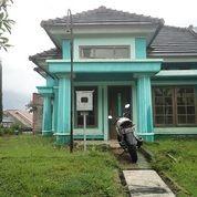 VIEW KOTA MALANG Rumah Hoek Villa Bukit Tidar, Lowokwaru, Malang (26241511) di Kab. Malang