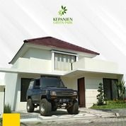 Rumah Kepanjen Malang Kualitas Premium (26242759) di Kab. Malang