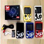 Game Box Mainan Pocket Saku Permainan Unik Modern Klasik Anak High Quality (26243359) di Kota Surabaya