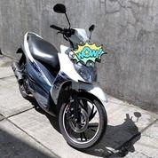 Suzuki Hayate Murah (26243583) di Kota Bandung