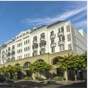 Hotel Des Indes Menteng Jakarta Pusat (26243995) di Kota Jakarta Pusat