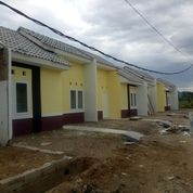 Rumah Subsidi Pemerintah Di Ciseeng Parung Cicilan 1 Jt (26244219) di Serpong