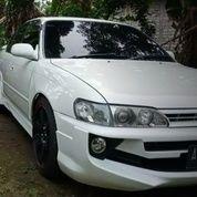 Toyota Corolla Tahun 1993, Modif (26244259) di Kab. Sleman