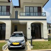 Rumah Hunian Baru Cocok Untuk Tempat Tinggal Di LAVON (26244675) di Kab. Tangerang