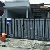 Hunian Rumah Murah Di Cluster Mutiara Gading City L0377 (26244715) di Kab. Bekasi