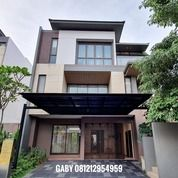 Keia Tipe 10 X 19. The Zora. BSD City. Mitsubishi Land (26244719) di Kab. Tangerang