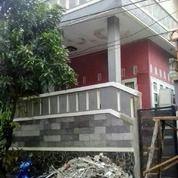 Rumah Hunian Luas 800jt An Di Harapan Indah L0359 (26244835) di Kota Bekasi