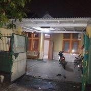 Rumah Megah Murah Di Taman Harapan Baru Nego L0347 (26245039) di Kota Bekasi