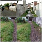 Edisi BU Tanah Murah Sangat Strategis Di Dinoyo Malang (26245067) di Kab. Malang