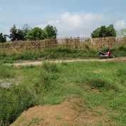 Tanah Kavling Murah Kota Batu / Tanpa Bunga (100 Jutaan) Depan Wisata (26245243) di Kota Batu