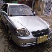 Hyundai Avega 2007 (26245635) di Kota Tangerang Selatan