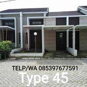 Ready Stock Lokasi Hertasning Baru Makassar (26245863) di Kota Makassar
