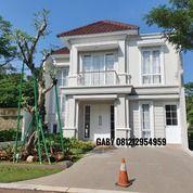 GRANADA 10 X 18 ALICANTE. PARAMOUNT LAND. GADING SERPONG (26246203) di Kab. Tangerang
