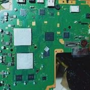 Service PS2 Ke Tempat (26246739) di Kab. Kuningan