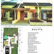 Rumah Murah Di Metland Cibitung Bekasi Dekat Banget Sma Stasiun (26246911) di Cibitung