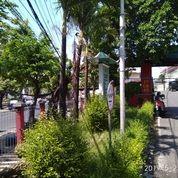 Tanah Luas Tengah Kota Semarang Cocok Untuk Kantor (26247547) di Kab. Semarang