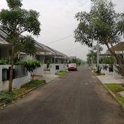 Rumah Murah Di Metland Cibitung Bekasi Sistem Cluster Dekat Stasiun (26248595) di Cibitung