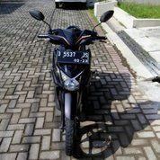 HONDA BEAT FI 2013 (26253823) di Kota Bandung