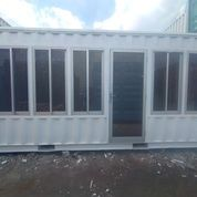 Container Office 20FT (26255487) di Kab. Gresik