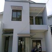 Rumah Siap Huni Di Jatiasih Kota Bekasi - Arkanza Residence (26255755) di Kota Bekasi