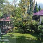 Villa Cantik Di Trawas Mojokerto (26256663) di Kota Malang
