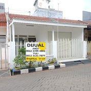 Rumah Mulyosari Tengah Lks Strategis Hrg Nego Row Lebar (26256911) di Kota Surabaya