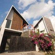 Villa Mewah Dalam Komplek Elite Puri Gading Jimbaran (26258123) di Kab. Badung