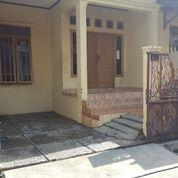 BUC Rumah 1.25lt Mendekati NJOP Gading Mas (26258683) di Kota Jakarta Utara