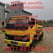 Sedot WC Jakarta Selatan 087788743067 (26259179) di Kota Bekasi