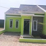 RUMAH BARU KATAPANG DP 1 JUTA ALL INN (26259879) di Kota Bandung