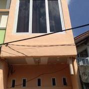 Rumah Siap Huni Di Pasar Baru (26260447) di Kota Jakarta Pusat
