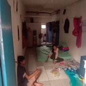 Rumah Kontrakan Di Johar Baru (26260459) di Kota Jakarta Pusat