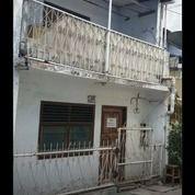 Rumah Termurah Di Pademangan, Bisa Masuk Mobil! (26260535) di Kota Jakarta Utara