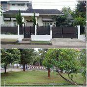RUMAH BINTARO Sekt 2 (26261547) di Kota Tangerang Selatan