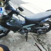 Mx 135/5speed 2012 Lengkap (26261767) di Kota Palembang
