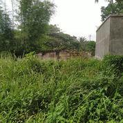 Tanah Di Gunung Putri, SHM, Dekat TOL, Komersil, Strategis (26262031) di Kota Bogor