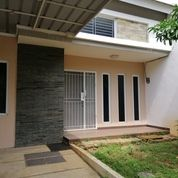 Rumah Murah Siap Huni Di Metland Cibitung Cluster Dekat Stasiun (26264083) di Cibitung