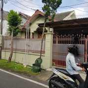 Rumah Siap Huni Harga Murah Lokasi Strategis Di Sulfat Kota Malang (26264359) di Kota Malang