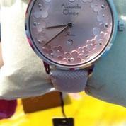 Jam Tangan Alexandre Christie LDLSSPU Baru (26264527) di Kota Depok