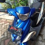 Motor Mio GT Murah (26265179) di Kota Surabaya