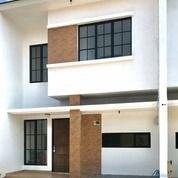 RUMAH BARU NYAMAN Di KODAU STRATEGIS 1KM KE TOL JATIWARNA (26265411) di Kota Bekasi