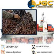 JASA IMPORT KURMA MESIR | CARGO EXIM | 085728992834 (26265611) di Kota Jakarta Timur