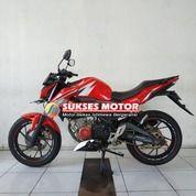 Motor Sport CB 150 R Tahun 2018 (26265931) di Kota Depok