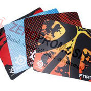 Cetak Mouse Pad Promosi - Buat Mousepad Kualitas Terjamin (26266455) di Kota Tangerang