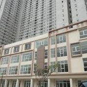 #A1309 2BR Apartemen TOWER A Puncak Dharmahusada VIEW CITY (26266555) di Kota Surabaya
