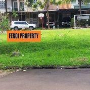 Kavling Citra Gran Cibubur Luas Tanah 234 (26266991) di Kota Jakarta Timur