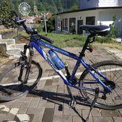Sepeda Polygon Xtrada 2.0 Dengan Semua Aksesorisnya (26267567) di Kab. Probolinggo