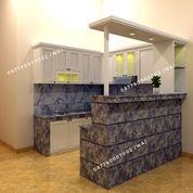 Kitchenset Murah Purwokerto (26268027) di Kab. Banyumas